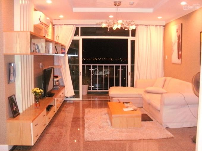 Cho thuê căn 3PN HARV Thảo Điền, 19 triệu/tháng, nhà đẹp, nội thất đầy đủ. LH: 090.632.6656 Phát