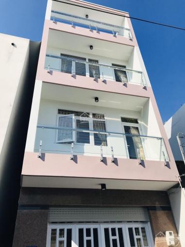 Chính chủ cần bán nhà hẻm 227 Gò Dầu, vị trí kinh doanh tốt