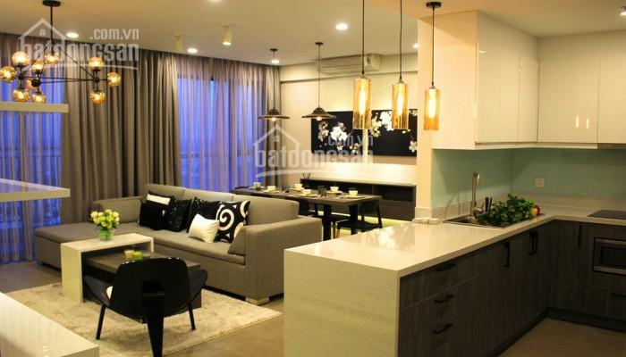 Bán căn hộ chung cư 2 PN tòa G3AB Yên Hòa Shunshine 104m2, giá 3,6 tỷ (thương lượng) LH: 0936994992