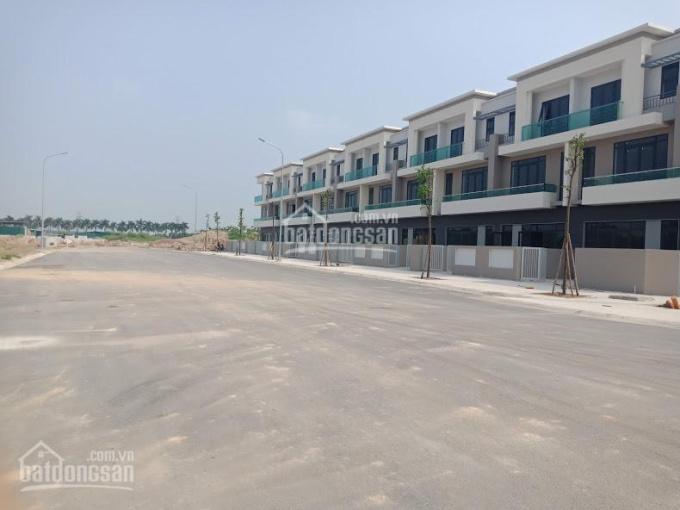Chính chủ bán biệt thự khu vực Vsip Bắc Ninh, dự án Centa City, LH 0353.866.398