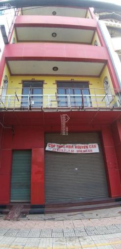 Cho thuê nhà nguyên căn giá rẻ đường Đồng Khởi, Biên Hòa, DT: 6.5x20m, 0899889959