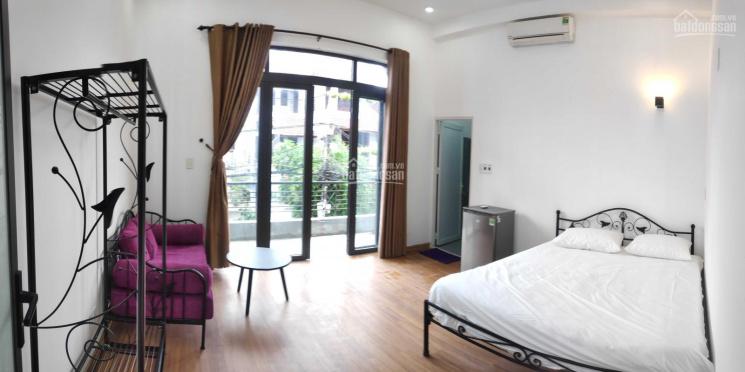 Cho thuê phòng căn hộ mới hoàn thiện trung tâm thành phố: 0989160292