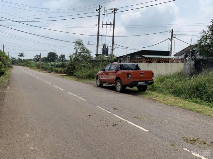 Bán nhà xưởng của TP Long Khánh, sổ hồng riêng, liên hệ: 0962983406