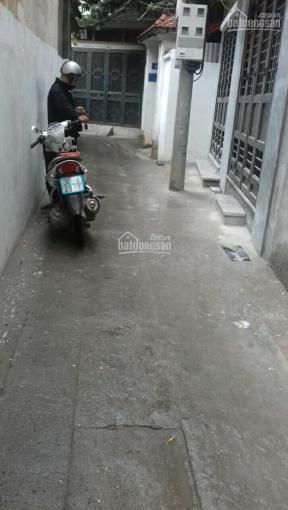Bán nhà: Mộ Lao hướng Đông Tứ Trạch, giá 3 tỷ. Lh: 0968953866