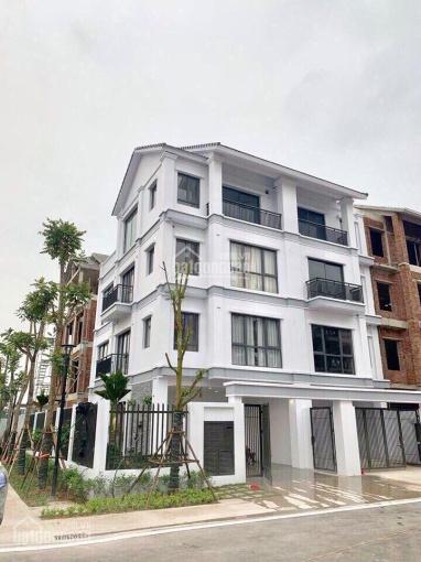 Chính chủ bán căn nhà góc Gamuda 127m2 đất, giá 11.8 tỷ, trả chậm 1 năm không lãi. LH 0961 480 999
