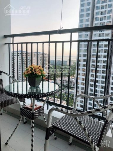 Chính chủ bán căn hộ Green Bay Garden 2PN 2WC tầng 15 view biển giá 1,25 tỷ, LH 0869.735.068