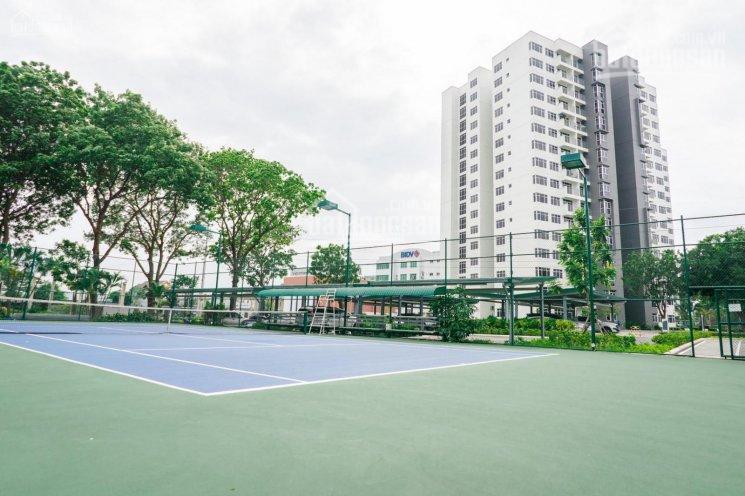 Chuyển nhượng căn hộ The Habitat giai đoạn 2, kề Aeon, 2PN 70m2, giá từ 2.1 tỷ/căn. LH 0931 980 280 ảnh 0