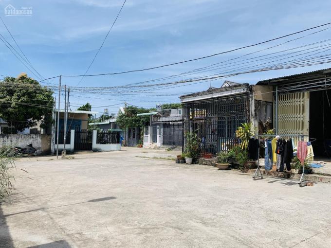 Bán 3698m2 đất có nhà xưởng 3MT P. Tân Biên, Biên Hòa, 100% thổ cư, hơn 5 triệu/m2, LH: 0909161222