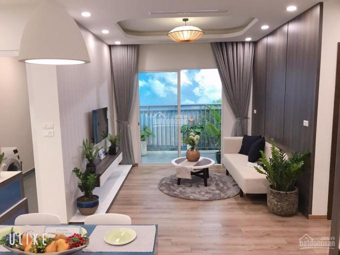 Chính chủ bán căn hộ 2pn + 2wc + 1p đa năng dự án Anland Premium chỉ 1.72 tỷ