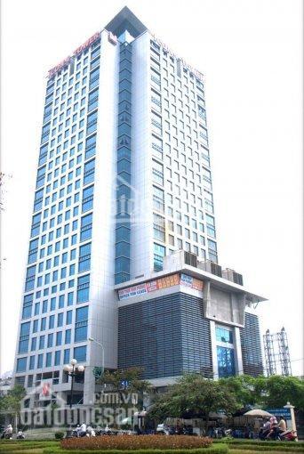Hot! Cho thuê văn phòng hạng B + đường Lê Văn Lương, Thanh Xuân. LH: 0945589886