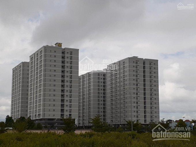 Căn hộ Block A diện tích 78m giá gốc HĐ 1 tỷ 270 triệu chênh lệch thấp chủm, LH 0904024068