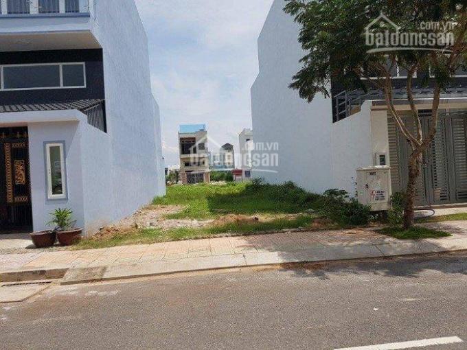 GĐ tôi bán gấp lô đất KDC Bình Điền, MT Nguyễn Văn Linh, Q8, DT 5x20m, giá 1,8 tỷ SHR 0908039213 ảnh 0