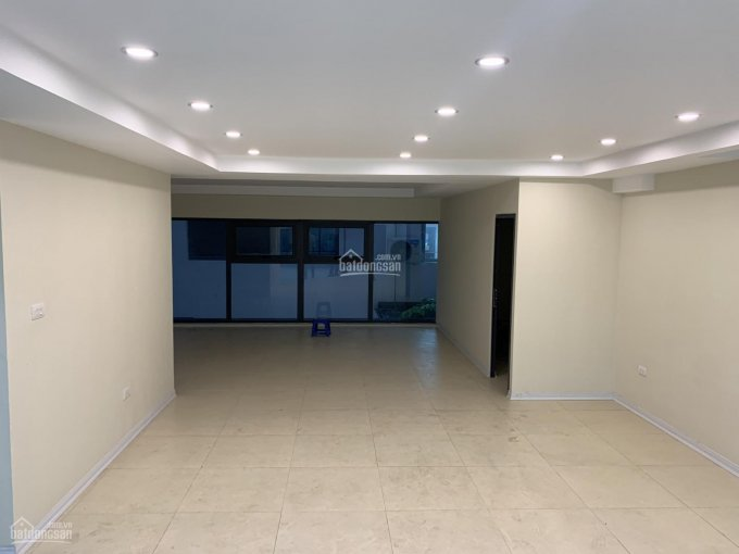 Cho thuê mặt bằng shophouse làm văn phòng hoặc kinh doanh tại dự án Gamuda Gardens