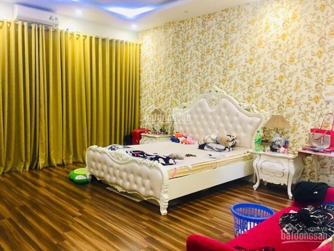 Bán gấp nhà mặt phố trung tâm Thanh Xuân, gần Ngã Tư Sở, 80m2, MT 6m, kinh doanh đỉnh