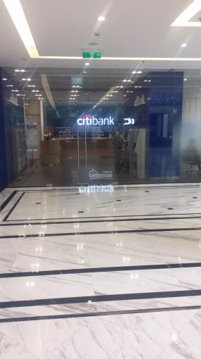 Cho thuê VP tòa nhà CMC phố Duy Tân, Cầu Giấy 60m2, 90m2,150m2, 220m2, 300m2, 800m2 giá 250ng/m2/th