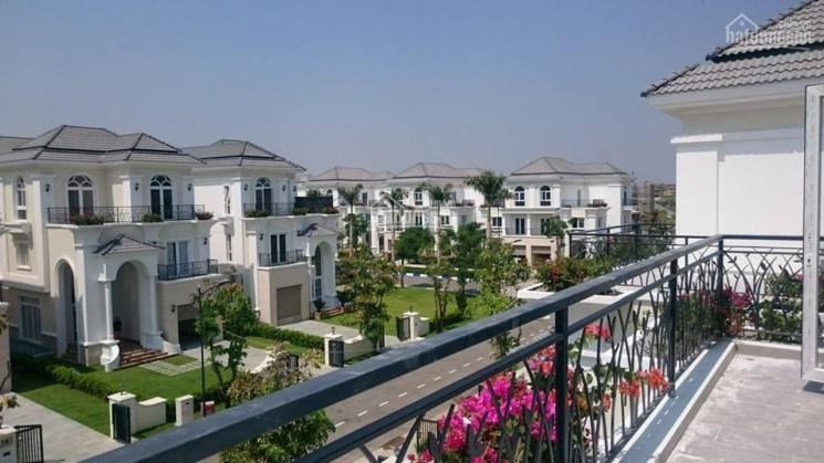 Phúc An Garden tung nhiều suất nội bộ vị trí cực đẹp, giá rẻ chỉ 620 triệu/nền, SHR. LH: 0356470472