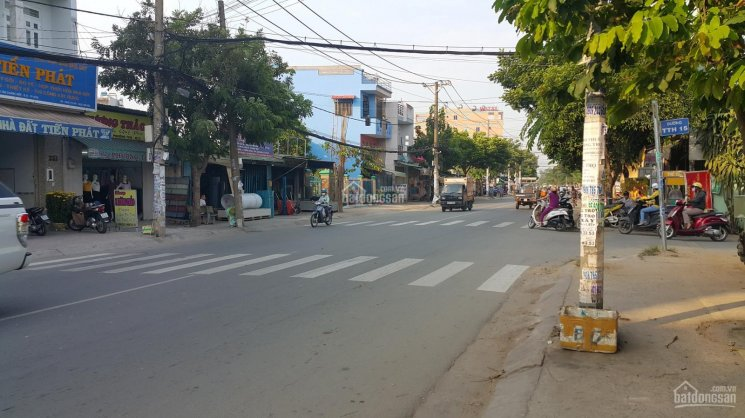 Bán nhà 1 trệt 1 lầu (5x25m), giá 9 tỷ. MT Dương Thị Mười, P. TTH, Q12 (Gần BV Q12)