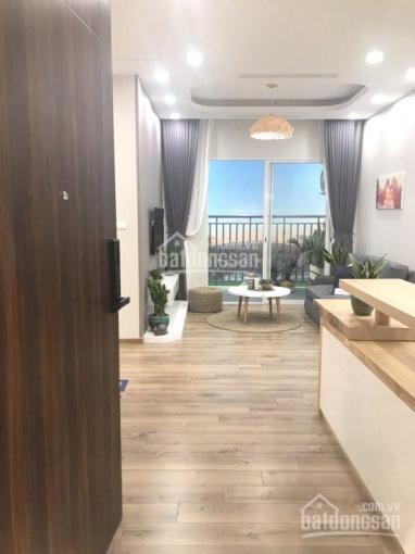 Bán cắt lỗ căn hộ 66m2 full nội thất tại Anland 2 - Tố Hữu, giá rẻ nhất thị trường. LH: 0978831001