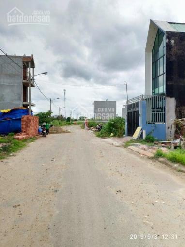 Bán đất cách đường Bưng Ông Thoàn, 500m2, DT 80.2m2, giá 36tr/m2