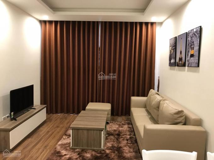 Xem nhà 247 - Cho thuê chung cư Golden Land, 275 Nguyễn Trãi 94m2, 2PN đủ đồ 12 tr/th - 0915351 365