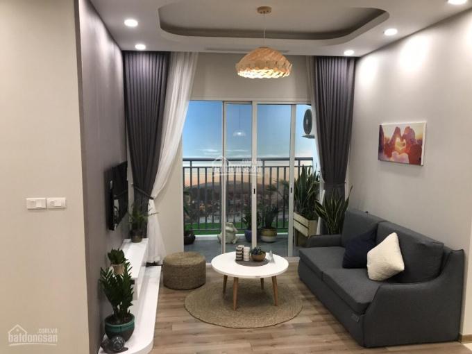 Chính chủ bán căn hộ 2pn + 2wc + 1phòng đa năng dự án Anland Premium chỉ 1,75 tỷ