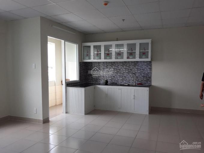 Cho thuê căn hộ chính chủ KDC Việt Sing, Vsip 1, căn 30m2, 2 phòng ngủ, có nội thất