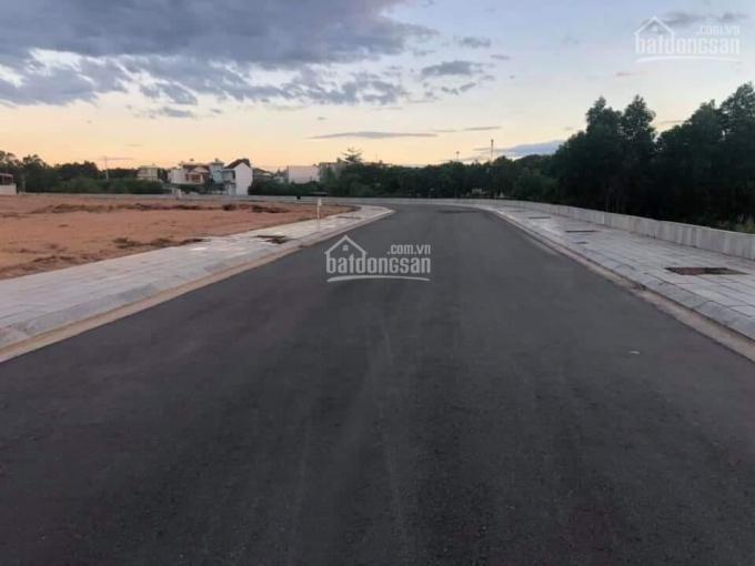 Cần bán đất lô biệt thự KDC Sơn Tịnh (577), giá rẻ hơn thị trường 200 triệu