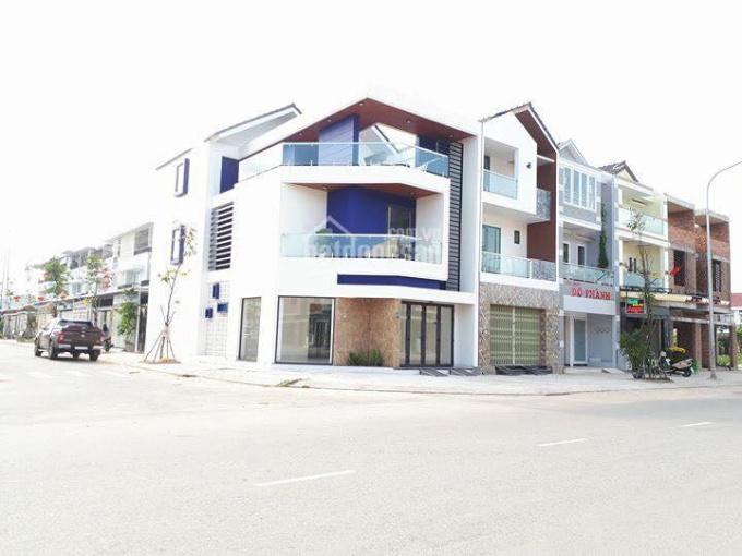 Mở bán block nhà mới dưới khu An Phú sinh giá rẻ trung tâm TP Quảng Ngãi