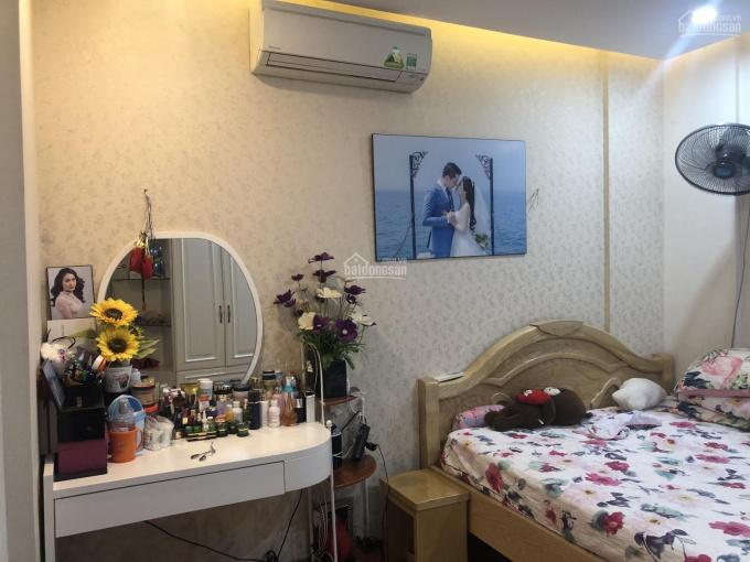 Chính chủ bán căn 2PN 92m2, full đồ CT4C KĐTM Trung Văn, sổ hồng LH 0778 56 8686