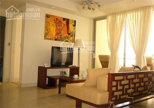 Cần bán gấp căn hộ Royal City, 72 Nguyễn Trãi. 264m2, 4PN, căn góc thoáng mát, đồ hiện đại, 45tr/m2