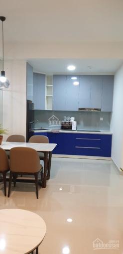 Cho thuê căn hộ The Sun Avenue tại khu vực trung tâm Quận 2 - LH: 0779.774.555 xem nhà thực tế