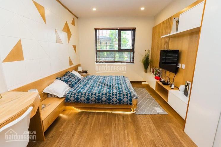 Cho thuê căn hộ 2PN The Zen Gamuda Gardens, đủ đồ xách vali về ở 0987671828