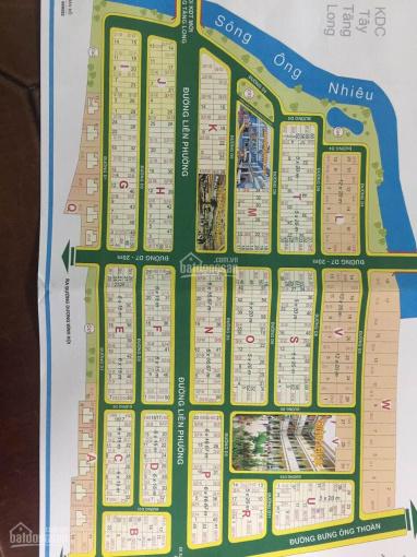 Bán gấp một số nền đất dự án Sở Văn Hóa TT, Quận 9 giá rẻ hơn thị trường