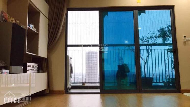 Gia đình cần bán gấp CHCC Victoria Văn Phú, DT 120m2, nhà mới, căn giữa vuông vắn, 3PN, giá 2.38 tỷ ảnh 0