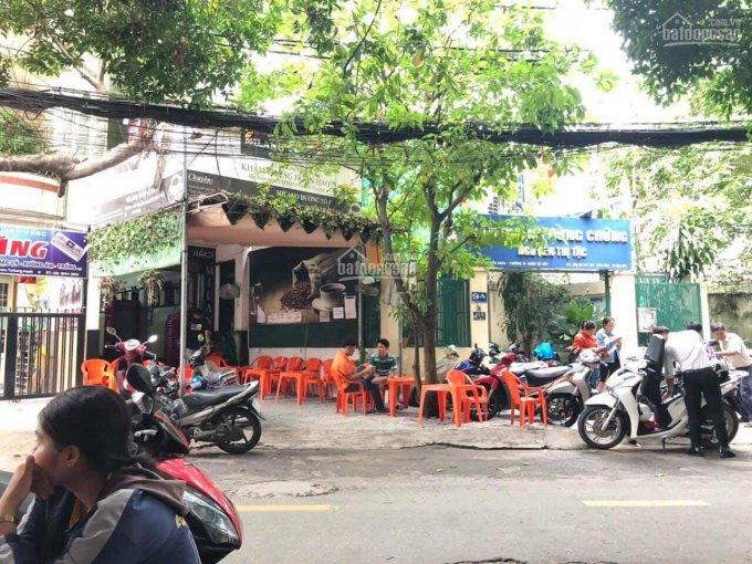Bán nhà chính chủ, MT kế bên phòng công chứng Nguyễn Thị Tạc, Gò Vấp nhà còn mới khu trung tâm