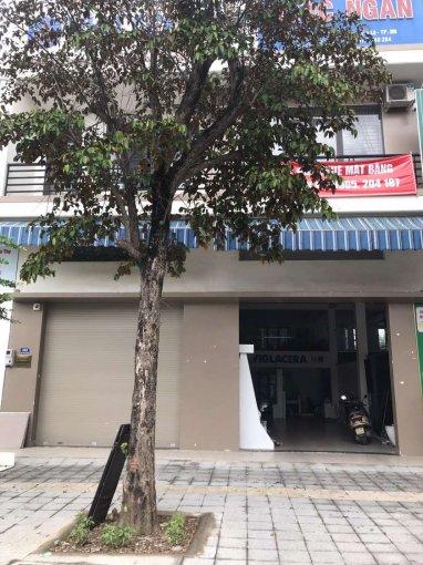 Chính chủ cho thuê mặt tiền 200m2 đường Võ Chí Công, Cẩm Lệ, Đà Nẵng. LH: 0905204187