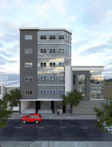 Chính chủ cho thuê Tòa nhà căn góc  làm bệnh viện, trường học, phòng khám, văn phòng công ty, nha k