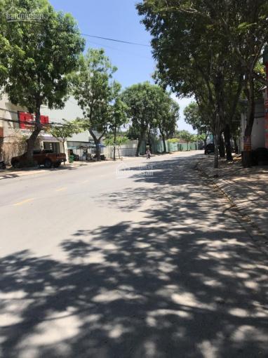86m2 MT đường Nguyễn Văn Hưởng đối diện trường American School, giá bán gấp trong tuần 4tỷ