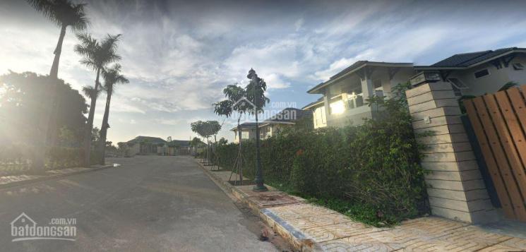 Bán gấp đất MT Lê Văn Việt, Q9, Tăng Nhơn Phú A, gần chợ, TH, giá 2.1 tỷ/nền, 100m2, LH: 0767196279