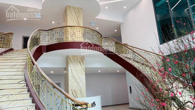 Tôi cần bán lại căn chung cư One 18 căn số 1105, LH: 0945613030