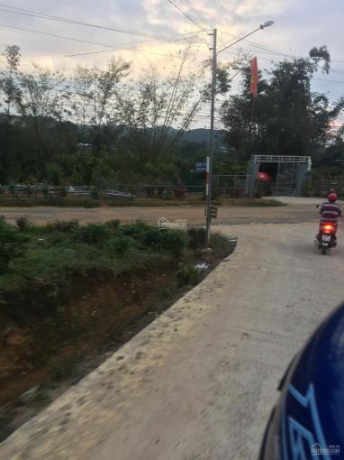 Ngộp - ngộp - ngộp lắm rồi, bán 5 sào đất Đại Lào, Bảo Lộc, Lâm Đồng, SHR, view cực đẹp