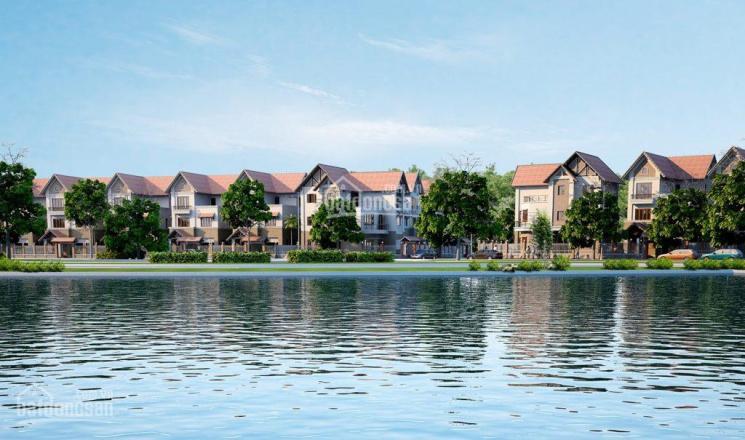 Bán lô đẹp nhất dự án Sentosa Bay Cẩm Phả, Quảng Ninh - đất nền ven bãi tắm Quảng Hồng 081.819.5555