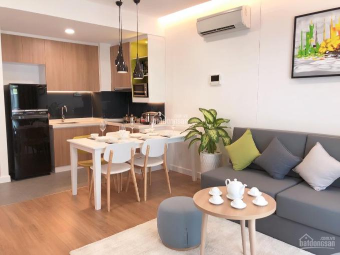 Bán căn hộ chung cư Sơn Kỳ 2, 62m2, 2PN, 2WC, giá 1.6 tỷ. LH 0906.642.329 Mỹ