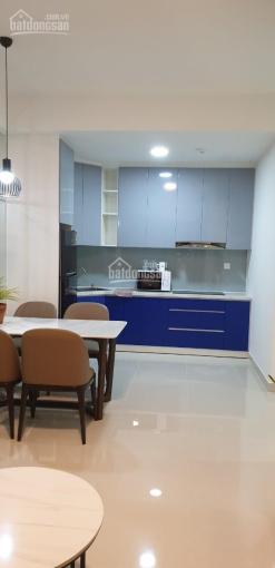 Cho thuê The Sun Avenue 3PN, full nội thất giá 17 triệu/tháng vào ở ngay - LH: 0968 681 220 (Zalo)