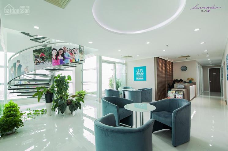 Bán nhà hai mặt tiền Mạc Đĩnh Chi, hầm 5 lầu, 100m2, cho thuê 100tr, giá chỉ 26 tỷ