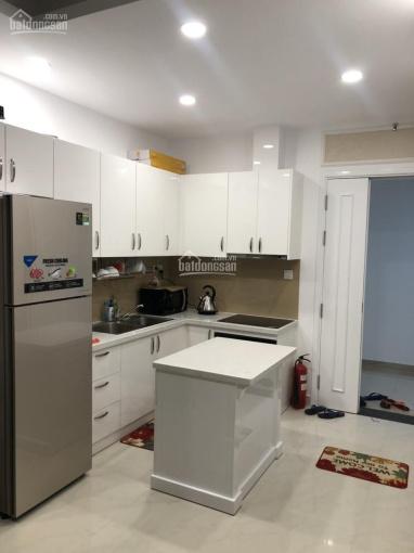 Hot! Chính chủ cần bán gấp 1 số căn Sài Gòn Mia loại 1pn - 2pn - 3pn, officetel, LH 0703703331