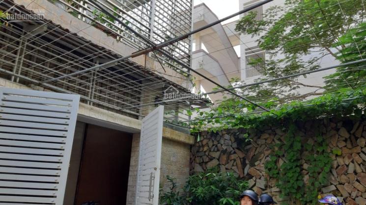 Cần bán đất bìa đỏ có nhà 2 tầng phường Bến Thủy (gần trường ĐH Vinh)