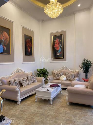 Cần bán khách sạn view đẹp nhất Đà Lạt. Đường Đặng Thái Thân, phường 3 view cực chuẩn