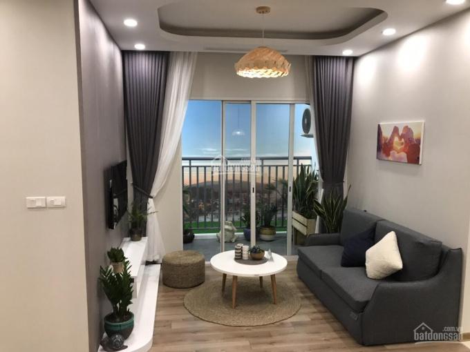 Chính chủ bán căn hộ 2pn + 2wc + 1 phòng đa năng dự án Anland Premium chỉ 1.75 tỷ
