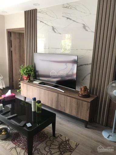 Bán căn hộ An Phú: 83m2, 2 phòng ngủ, 2WC, giá 2.6 tỷ. ĐT: 0789 882 119 Nhân ảnh 0